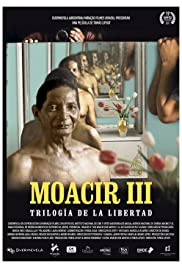 Moacir III