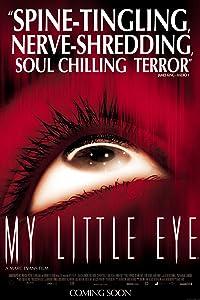 Free Bestseller smovie My Little Eye UK [480x320]