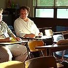 Jacon Wysocki, John V. Reilly, Azazel Jacobs (Terri, 2011)