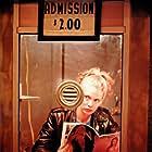 Sandy McLeod in Variety (1983)