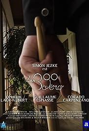 Les 300 Boléro Poster