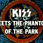 KISS in Kiss Meets the Phantom of the Park (1978)