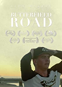 Movies list to watch Butterfield Road 2160p]