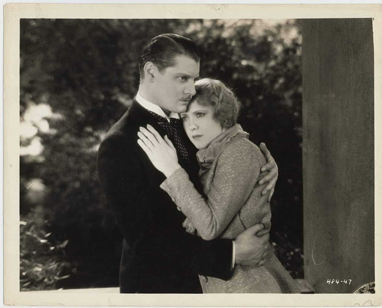 The Lady of Scandal (1930) Romance, Comedy, Drama