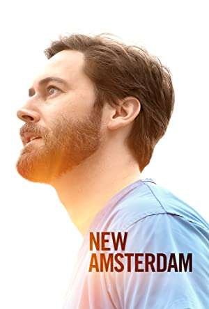 New Amsterdam: Vészhelyzet New Yorkban 3. évad 10. rész online