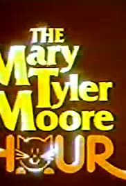 The Mary Tyler Moore Hour Poster