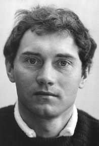 Primary photo for Jerzy Maksymiuk