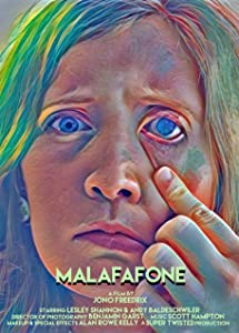 Best web for downloading movies Malafafone by none [Quad]