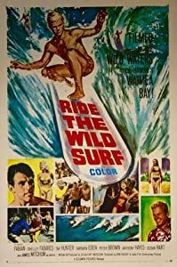 Best free mobile movie downloading sites Ride the Wild Surf [4K2160p]