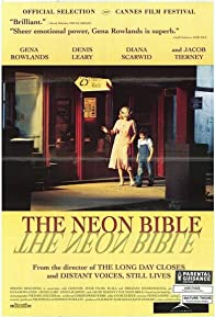 Primary photo for The Neon Bible
