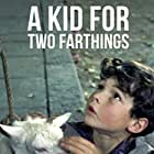 Jonathan Ashmore in A Kid for Two Farthings (1955)