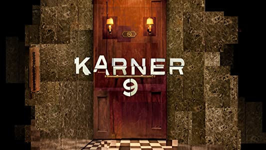 Movies share download Karner 9 by [WEBRip]