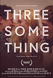 Watch Movie Threesomething (2018)