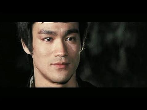 fist of fury (1972) imdb Jackie Chan Fist of Fury