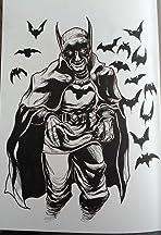 Blood of the Bat