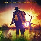 The Marshes (2018)