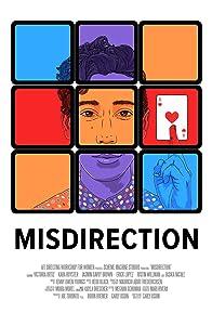 Primary photo for Misdirection