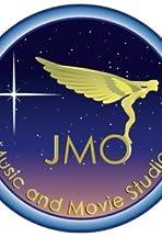 JMO Studios Promo Film: Demo Reel