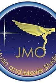 JMO Studios Promo Film: Demo Reel Poster