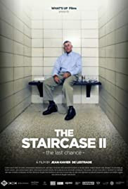 The Staircase II: The Last Chance Poster