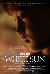 Primary photo for White Sun