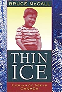 Primary photo for Thin Ice
