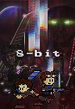 8-bit