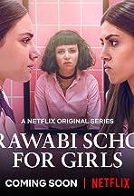 AlRawabi School for Girls