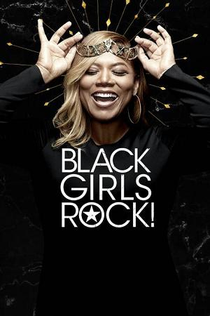Black Girls Rock! (2019)