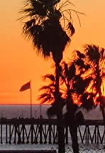 Sun Set Ventura