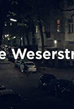 Ecke Weserstraße