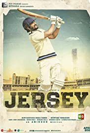 Watch Full HD Movie Jersey (2019)