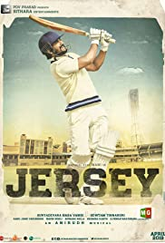 Watch Movie Jersey (2019)