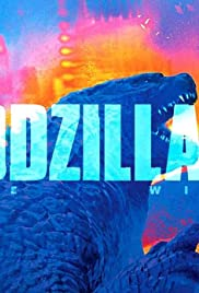 Watch Full HD Movie Godzilla vs. Kong (2020)