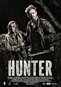 Hunter movie mp4 download
