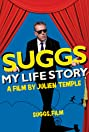 Suggs: My Life Story (2018) Poster