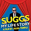 Suggs and Julien Temple in Suggs: My Life Story (2018)