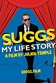 Suggs: My Life Story