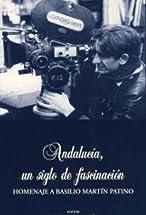 Primary image for Andalucía, un siglo de fascinación