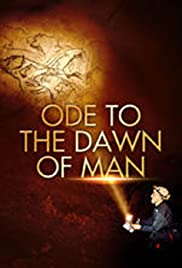Ode to the Dawn of Man Poster