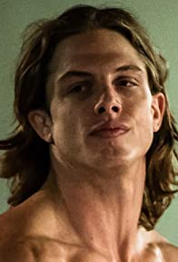 Primary photo for Matthew Riddle