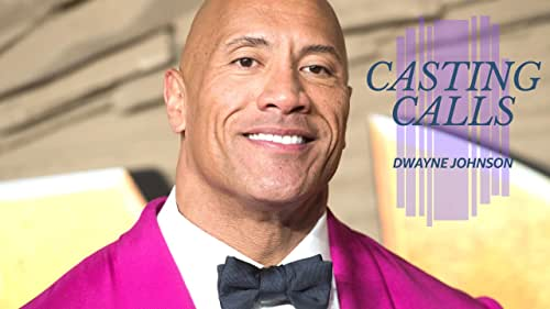 What Roles Has The Rock Turned Down?