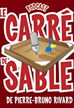 Le Carré de Sable