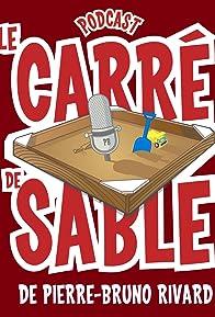 Primary photo for Le Carré de Sable