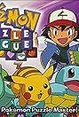 Pokémon Puzzle League (2000) Poster