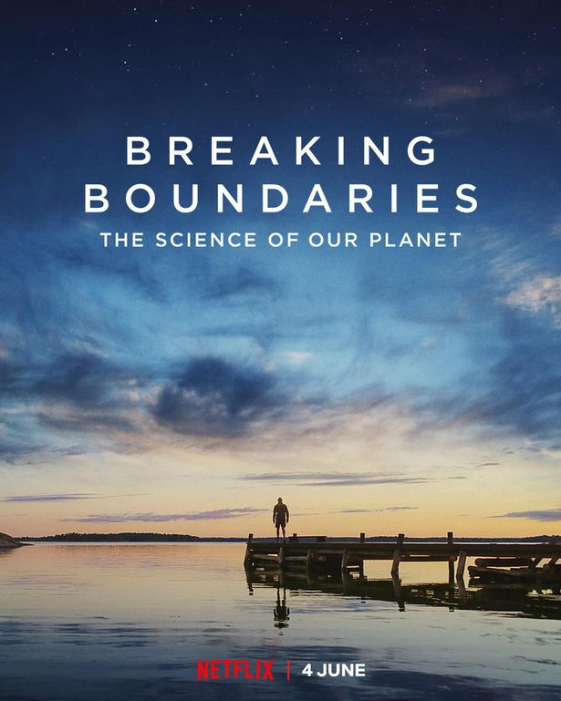 watch Breaking Boundaries: The Science of Our Planet on soap2day