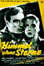 Sky Without Stars (1955) Poster