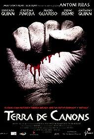 Terra de canons (1999)