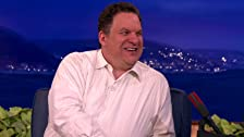 Jeff Garlin/Andy Daly/Todd Barry