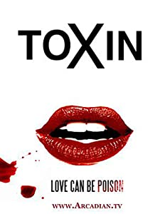 Toxin movie download in hd